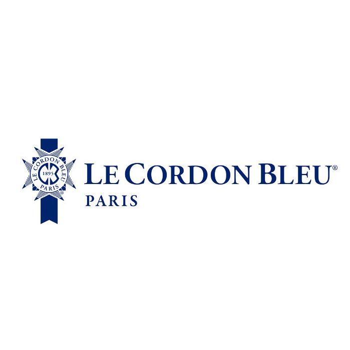 Ecole Le Cordon Bleu