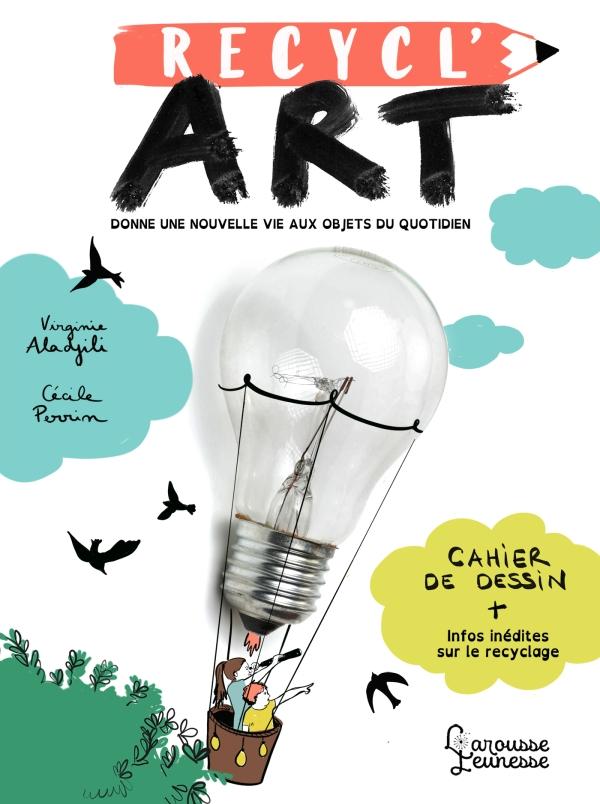 Recycl'Art