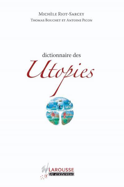 Culture générale utopie