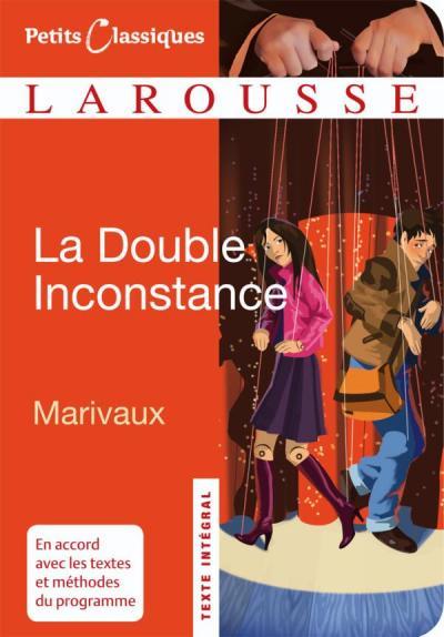 La Double Inconstance