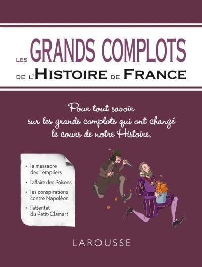 """Résultat de recherche d'images pour """"general de gaulle complots"""""""