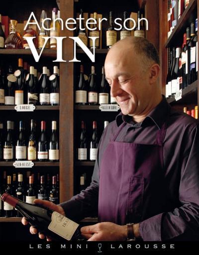 Acheter son vin