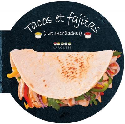 Tacos et Fajitas