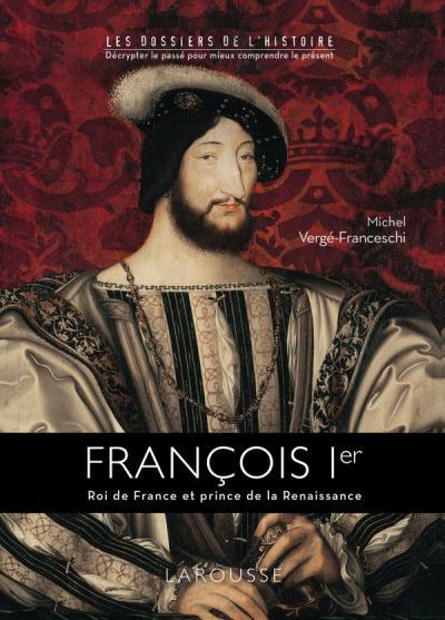François 1er