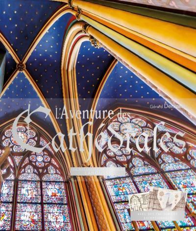 L'aventure des Cathédrales