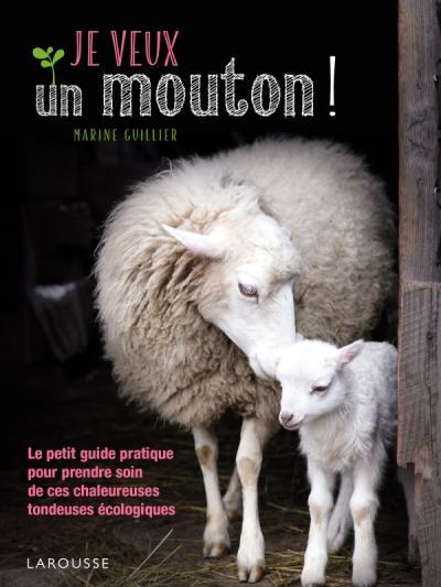 Je veux un mouton !