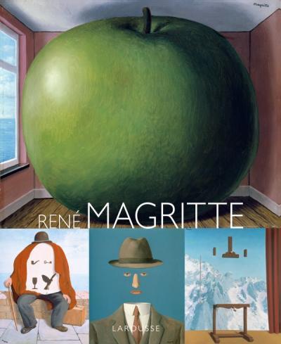 Album René Magritte