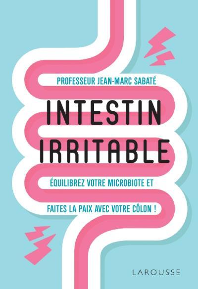 Intestin irritable