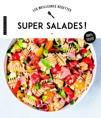 Super salades !