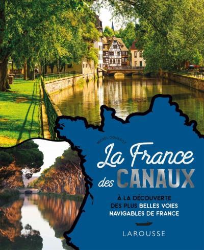 La France des canaux