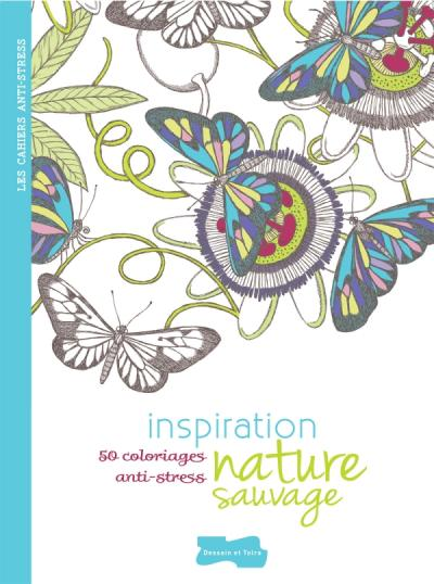 Inspiration nature sauvage