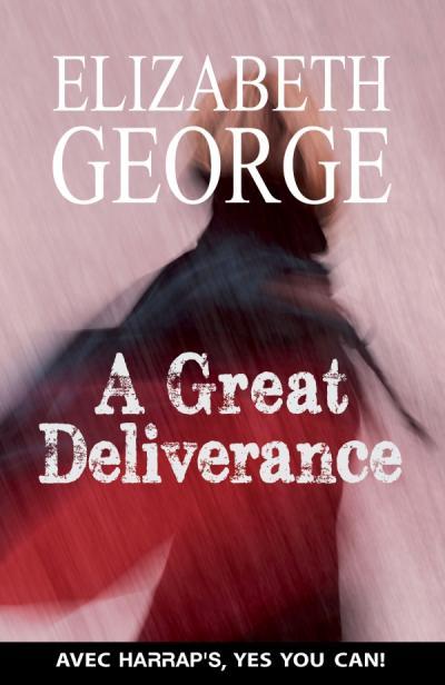 Harrap's A Great Deliverance