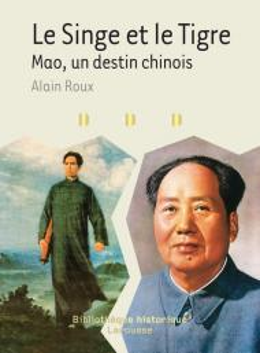 Editions Larousse