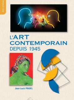 L'art contemporain à partir de 1945
