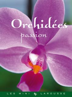Orchidées passion