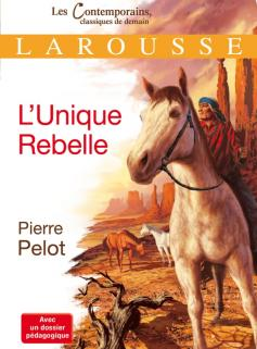 L'Unique Rebelle