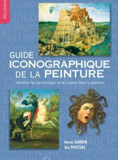 Guide iconographique de la peinture