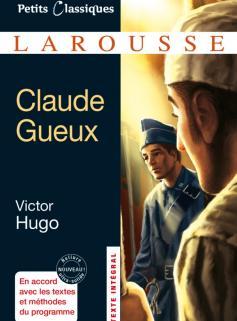 Claude Gueux - niveau collège