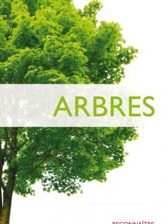 Arbres - Nouvelle présentation