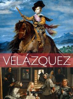 Album Velasquez