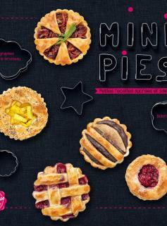Mini-pies