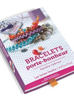 Bracelets porte- bonheur