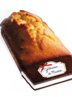Délicieux gâteaux de mamie
