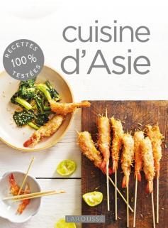 Recettes anti cholesterol editions larousse - Edition larousse cuisine ...
