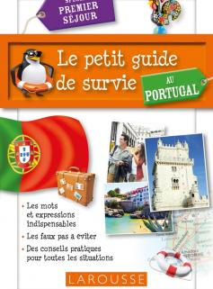 Le petit guide de survie au Portugal