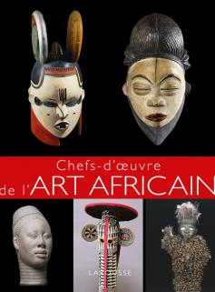 Chefs d'oeuvre de l'art africain