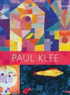 Album Paul Klee