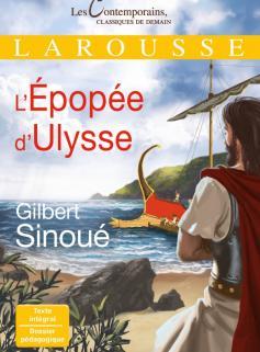L'épopée d'Ulysse
