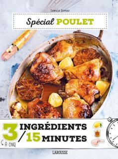 Spécial poulet