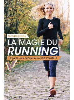La magie du running