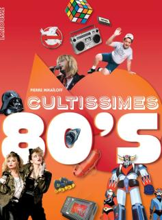 Cultissimes 80's