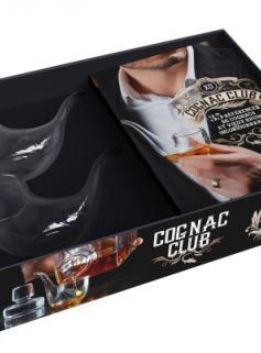 Cognac club