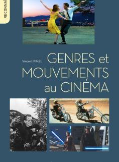 Genres et mouvements au cinéma