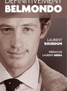 Definitivement Belmondo