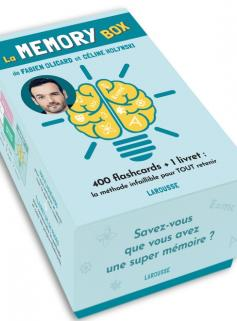 La Memory box
