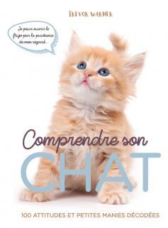 Comprendre son chat