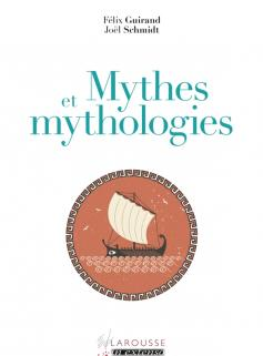 Mythes et Mythologie