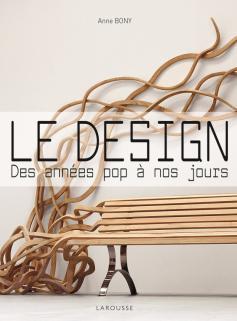 Le Design