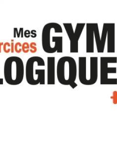 Mes exercices Gym Logique