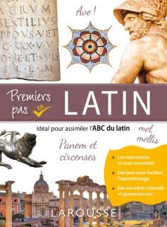 Premiers pas en latin