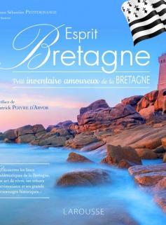 Esprit Bretagne