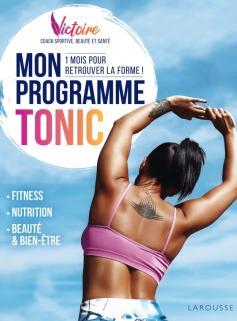 Mon programme TONIC