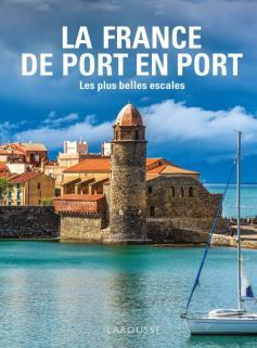 La France de port en port