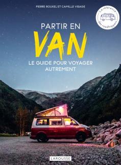 Partir en Van