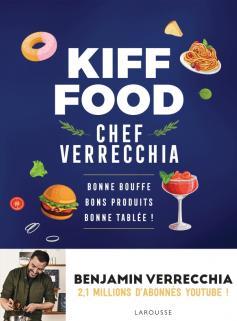 Kiff Food