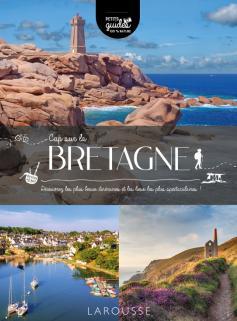 Cap sur la Bretagne